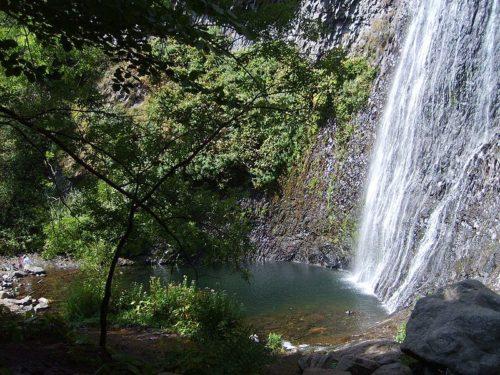 cascade-du-ray-pic-1